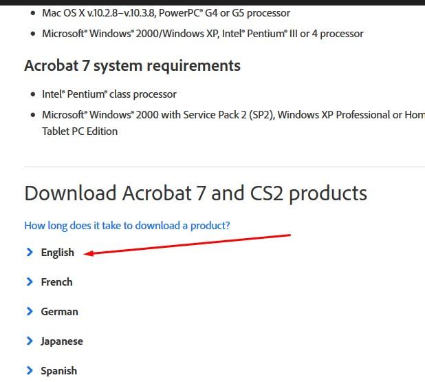 Cara Download Photoshop Gratis - Fazzweb com